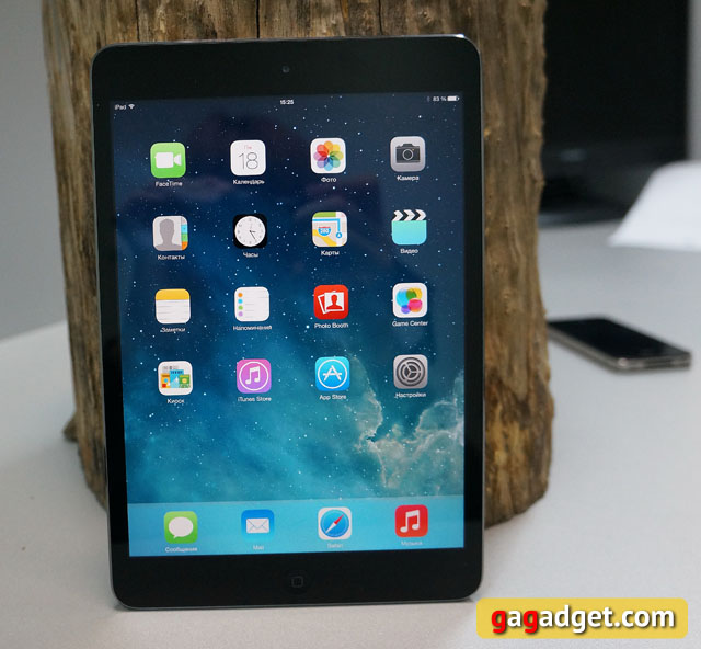 Обзор Apple iPad Mini 2 Retina-20