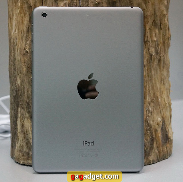 Обзор Apple iPad Mini 2 Retina-9