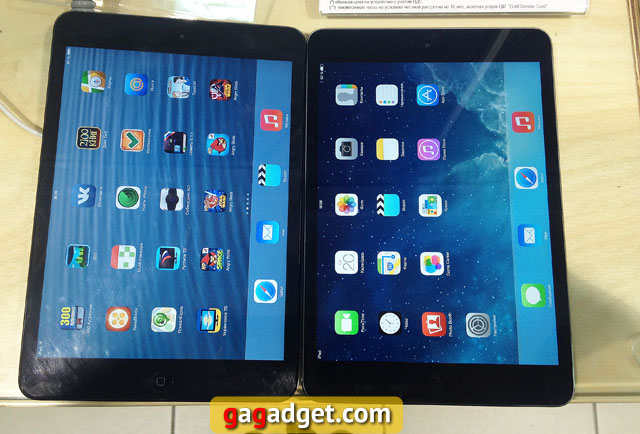 Обзор Apple iPad Mini 2 Retina-17