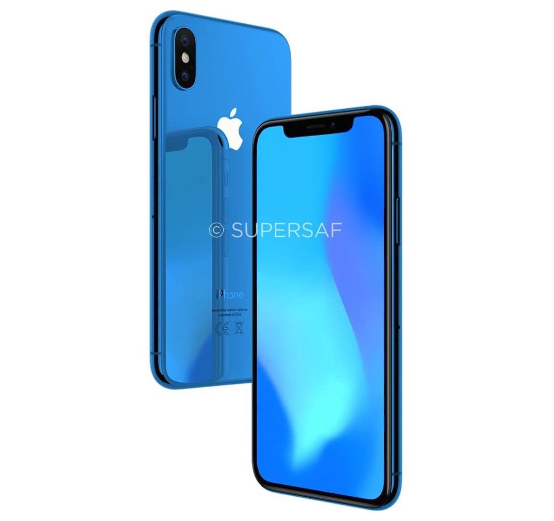 iphone 2018.jpg