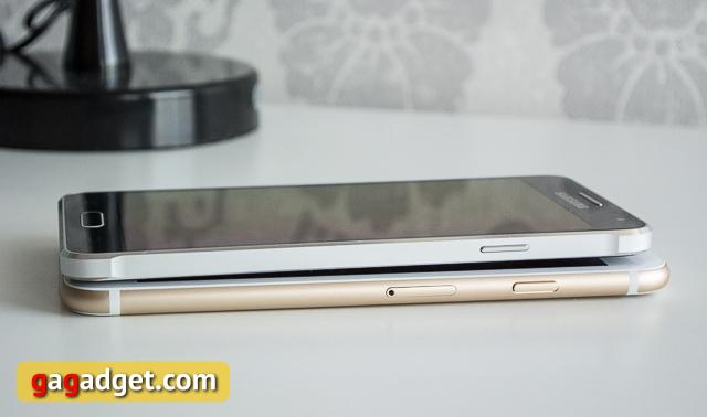 Обзор iPhone 6 и 6 Plus-10