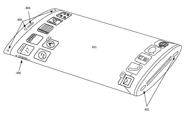 iphone-design-patent.jpg