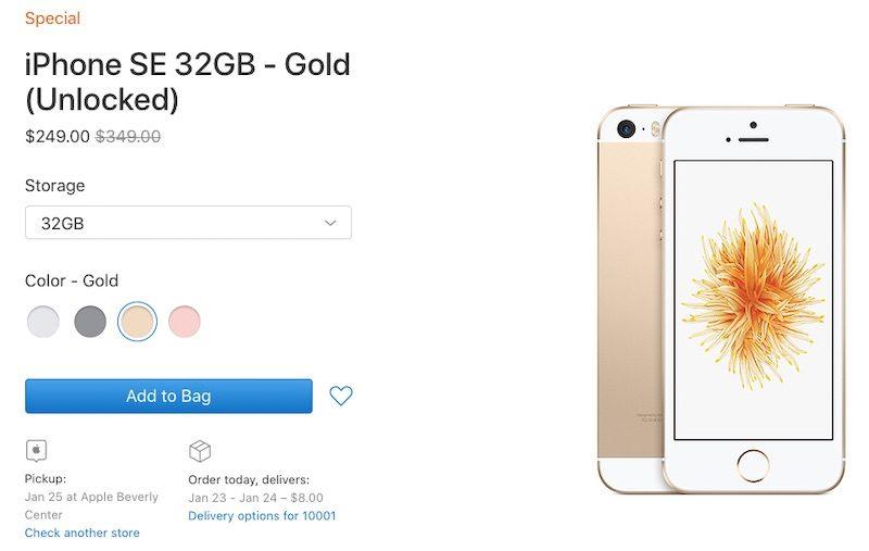 iphone-se-unlocked-800x507.jpg