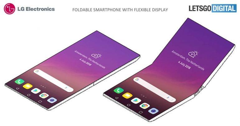 lg-opvouwbare-smartphones.jpg