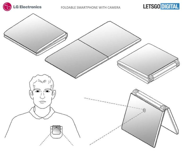 lg-smartphone-opvouwbaar.jpg