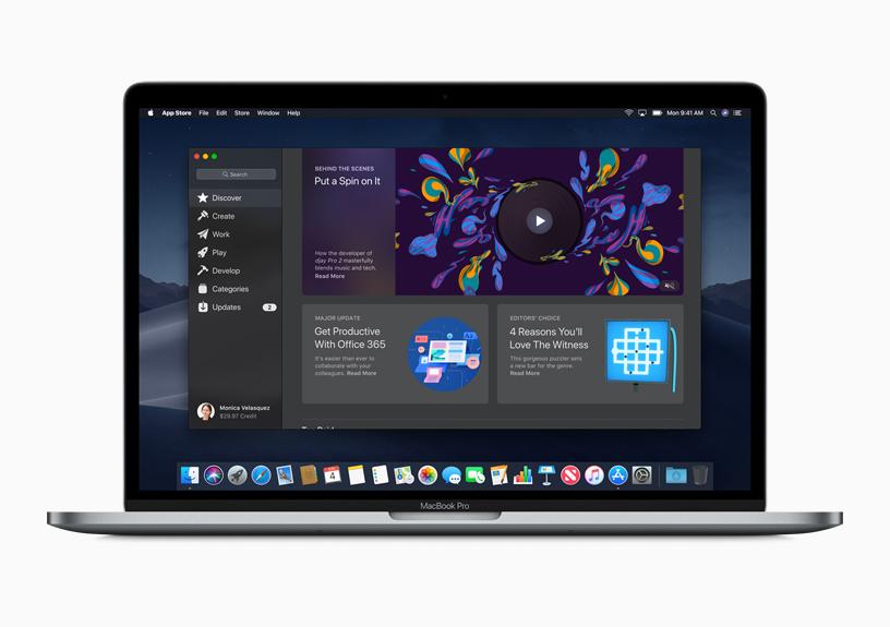 macOS_Preview_Mac_App_Store_Discover-screen-06042018_big.jpg.large.jpg