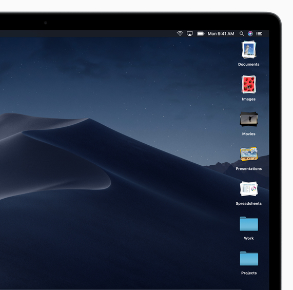 macOS_preview_Stacks_Finder_screen_06042018_inline.jpg.large.jpg