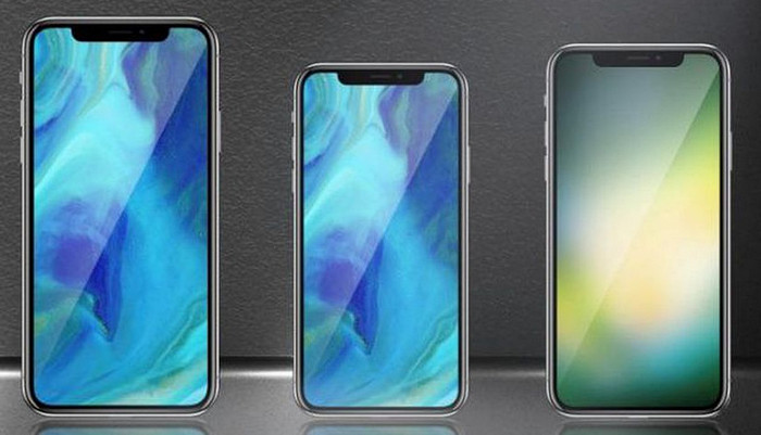 macrumors-kgi-three-iphones-2018.jpg
