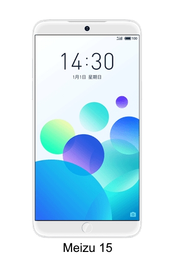 meizu-15-android-1_cr.jpg