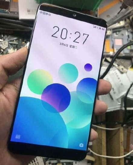 meizu-15-leaked-photo-live-l.jpg