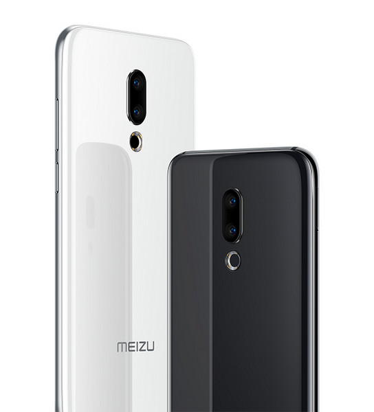 meizu-16th-16th-plus-released-price-back.jpg