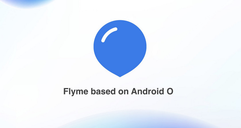 meizu-16th-16th-plus-released-price-flyme.jpeg