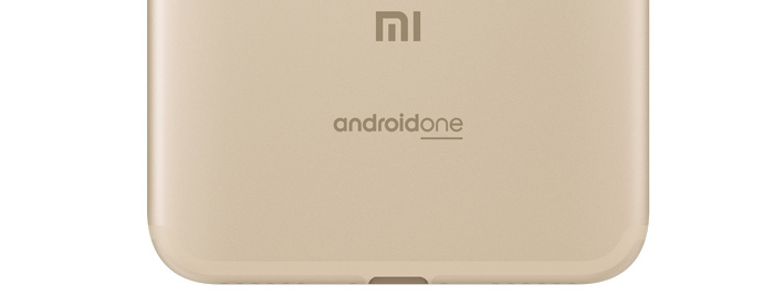 mi-android-one.jpg