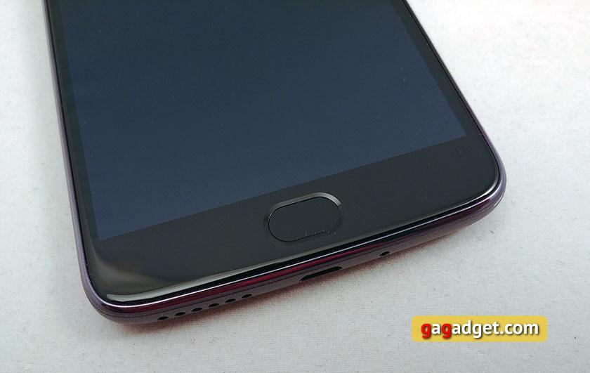 Обзор Moto E4 Plus: бюджетник-долгожитель на чистом Android