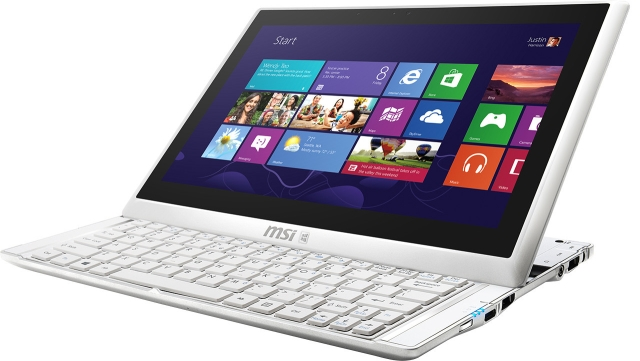 MSI S20 SLIDER 2 INTEL BLUETOOTH TREIBER WINDOWS 8
