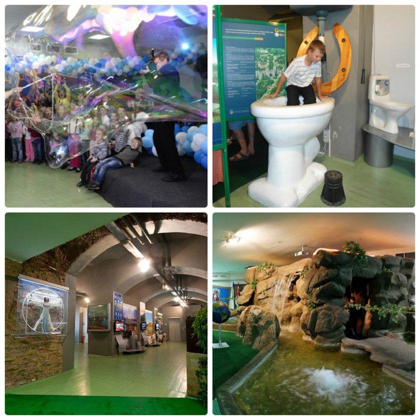 15 музеев науки и техники, куда стоит сходить с детьми | gagadget.com