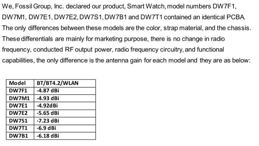 new-fossil-smartwatch-in-fcc-2.jpg