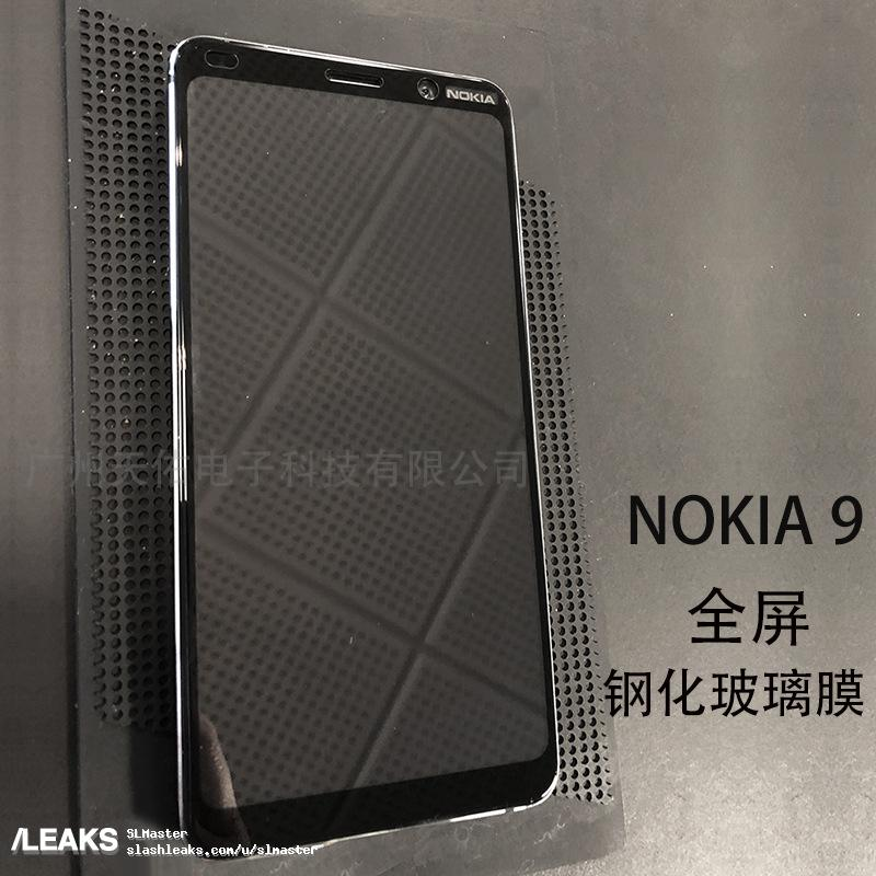 nokia-9-top-front-shown-in-first-live-pictures-of-the-penta-lens-camera-phone-977.jpg