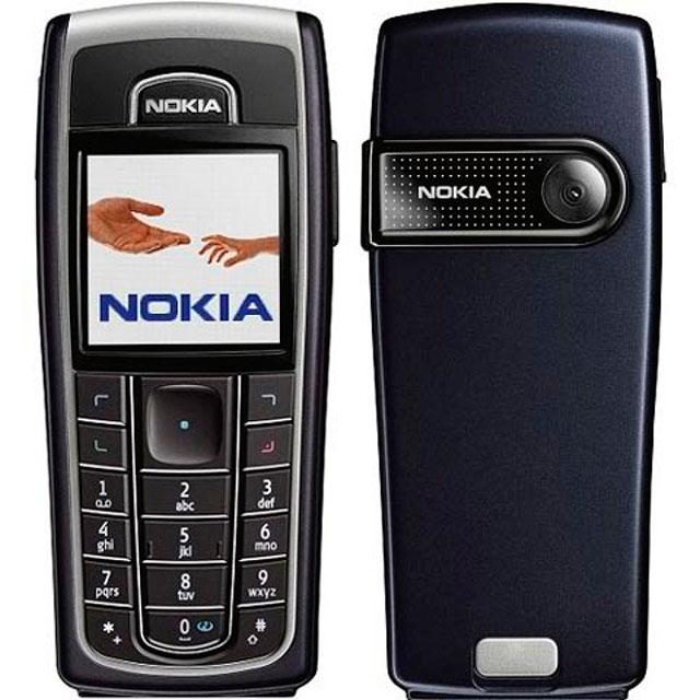 15 легендарных мобильных телефонов Nokia-10