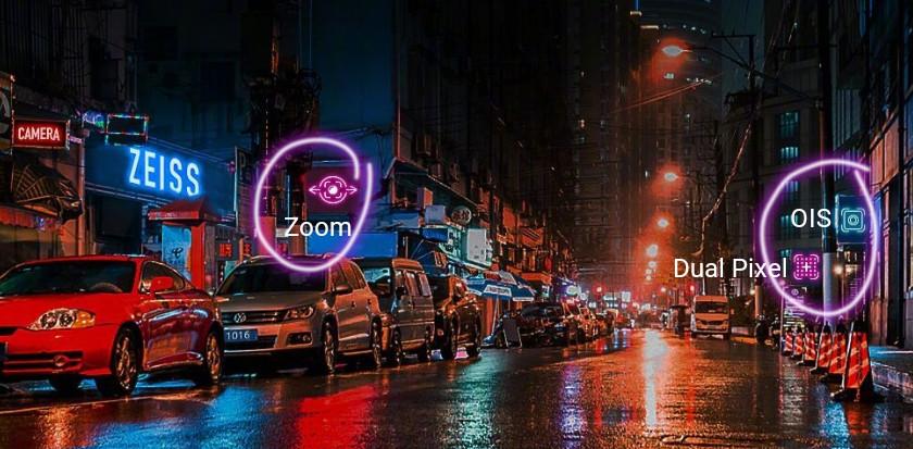 Смартфон Nokia X7 (7.1 Plus) представят уже на следующей неделе-2