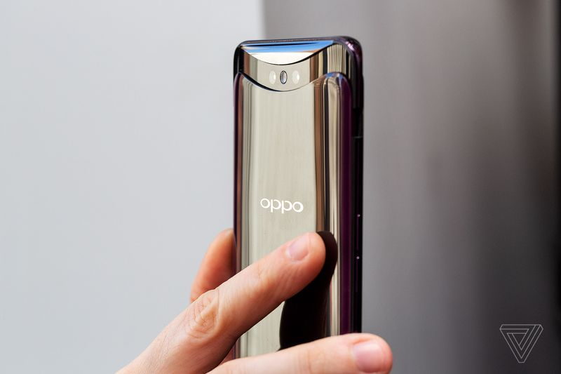 oppo-find-x-lunche-9.jpg