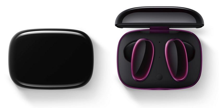 oppo-o-free-bluetooth-wireless-headset-1.jpg