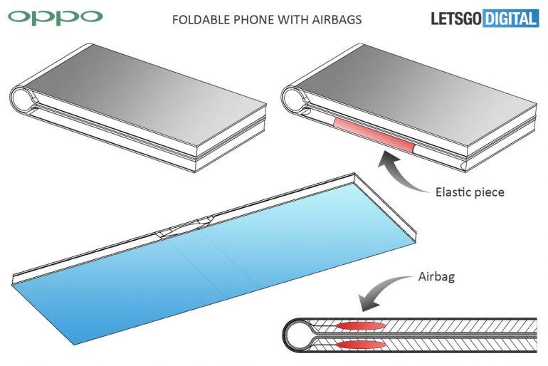 oppo-opvouwbare-smartphone-770x514.jpg