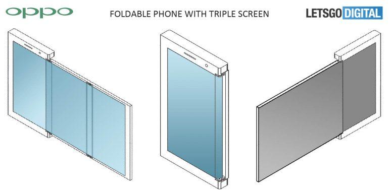 oppo-vouwbare-smartphone-770x389.jpg
