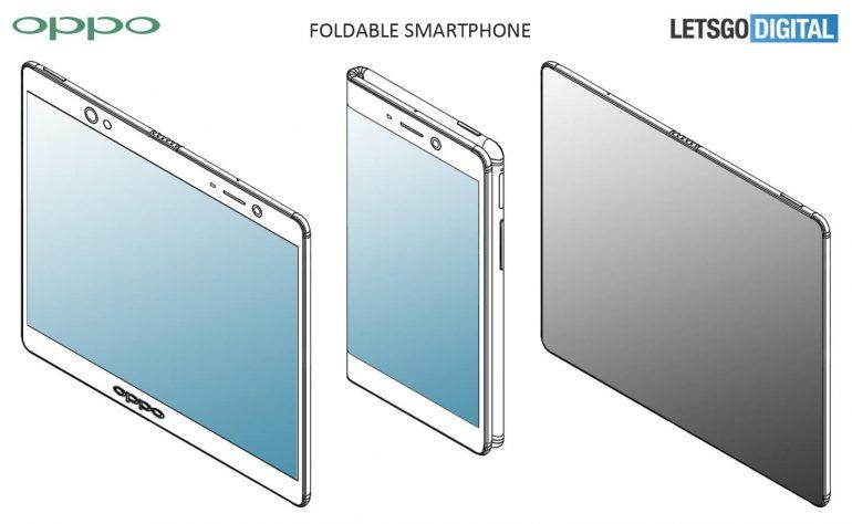 opvouwbare-oppo-smartphone-770x474.jpg