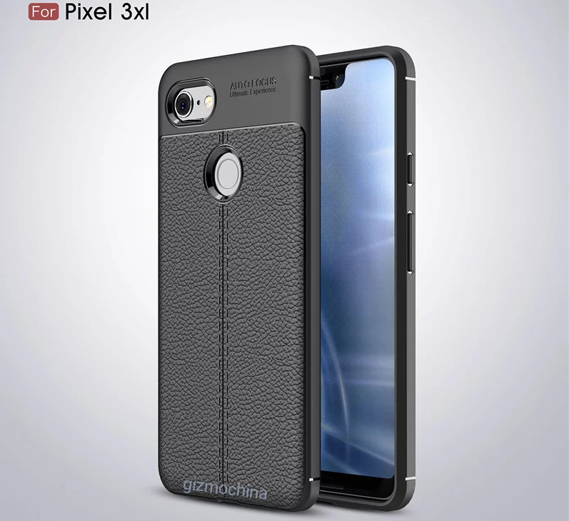 pixel-3-xl-case-.png