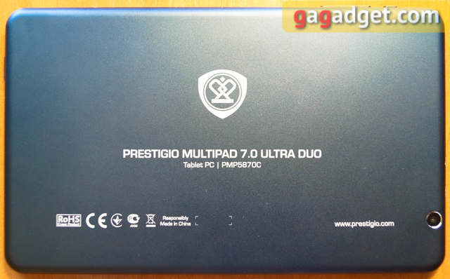 Обзор Prestigio MultiPad 7.0 Ultra Duo-5