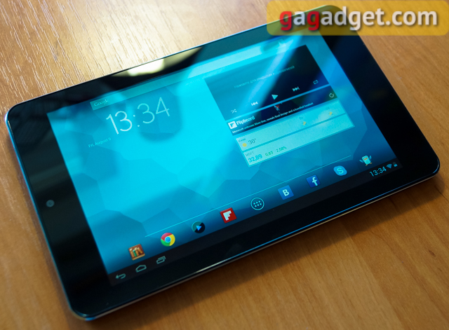 Обзор Prestigio MultiPad 7.0 Ultra Duo-3