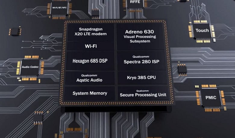 qualcomm-snapdragon-845.jpg