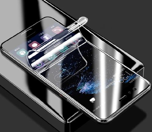 Защитная пленка для экрана смартфона на алиэкспресс