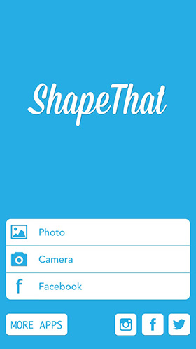 Скидки в App Store: ShapeThat, AllTheCountries, Air Keyboard, Lviv2Go.-3