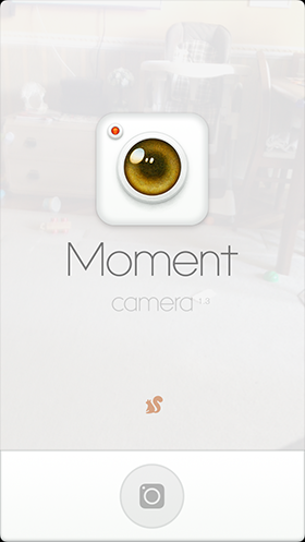 Скидки в App Store: Vintage Camera, cMemory, 7 Minute Workout, Moment Camera.-16