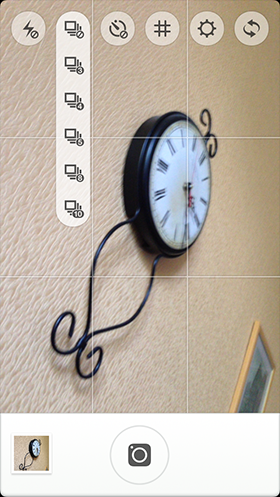 Скидки в App Store: Vintage Camera, cMemory, 7 Minute Workout, Moment Camera.-18