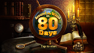 Скидки в App Store: Alien Shooter, Around The World in 80 Days, World of Aircraft, Vjay.-5
