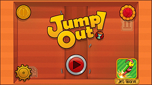 Скидки в App Store: Followshows, The Curse, Jump Out, iCleaner.-7