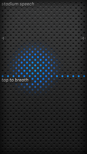Скидки в App Store: Laminar, iActivity Monitor, Voicemod, Some Simple Puzzles.-16