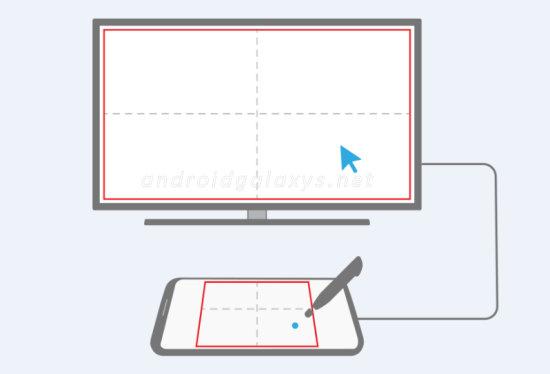 samsung-dex-tab-s4-3.jpg