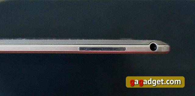 Обзор флагманского планшета Samsung Galaxy Tab S-9