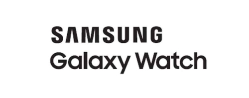 samsung-galaxy-watch-logo-2.jpg