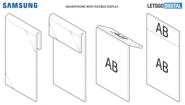 samsung-smartphone-flexibel-display-770x437.jpg