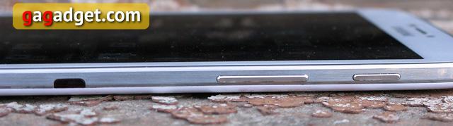 Обзор планшета Samsung Galaxy Tab 3 8.0 -6