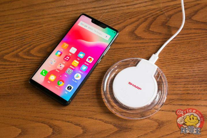 sharp-aquos-s3-premium-sd660-wireless-charging-1.jpg