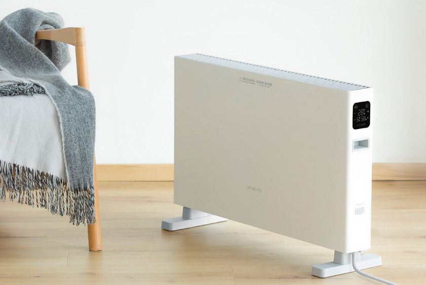 smartmi-electric-heater-smart-edition.jpg