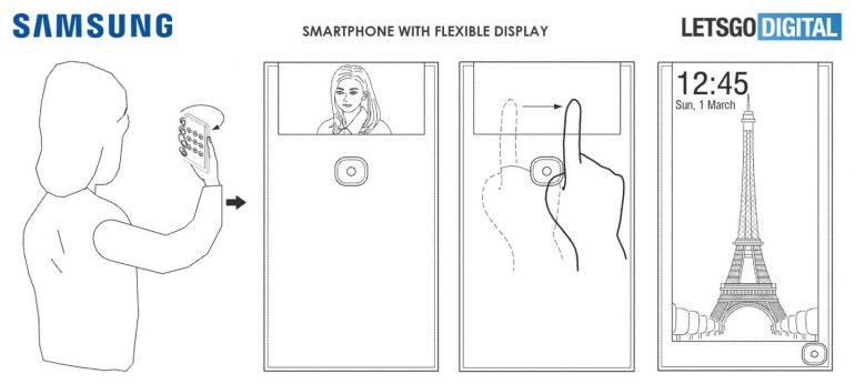 smartphone-met-flexibel-display-770x346.jpg