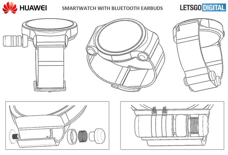 smartwatch-met-bluetooth.jpg