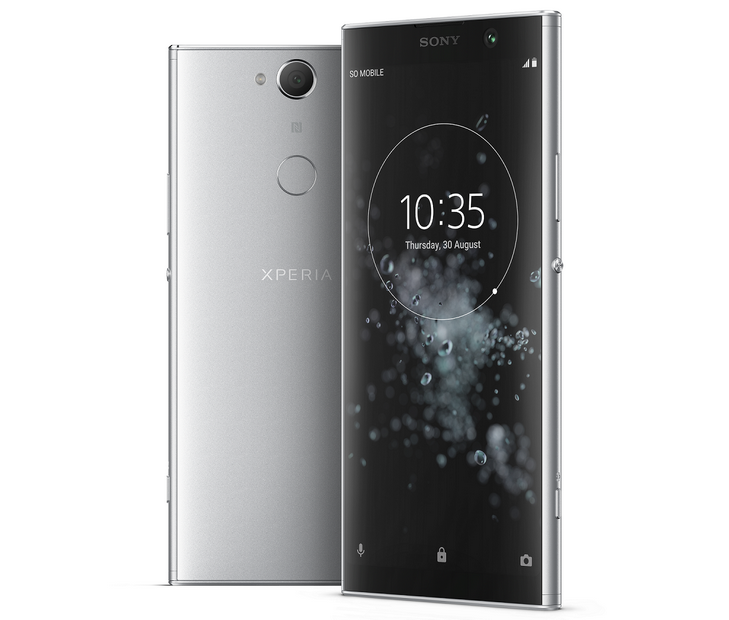 sony-xperia-xa2-plus-released-1.png